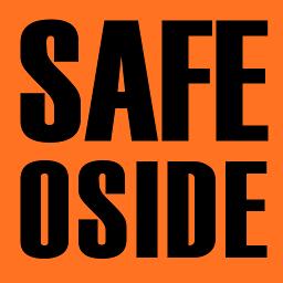 Safe Oside